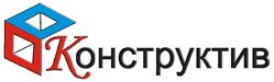 Стекольно-мебельная компания - КОНСТРУКТИВ.
